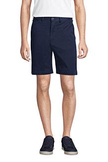 Men's Stretch Chino Shorts