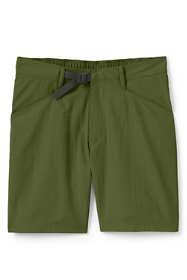 "Men's Big and Tall 8"" Outrigger Quick Dry Shorts"