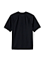 Men's Short Sleeve Rash Vest