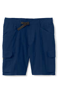 "Men's 9.5"" Outrigger Quick Dry Cargo Shorts"