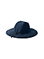 Chapeau de Pluie avec Cordon, Homme