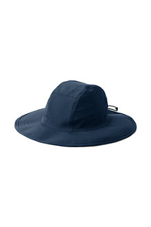 b7b9b6ab6df08 Men s Rain Hat