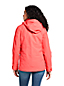 Women's Squall 3-in-1 Waterproof Jacket