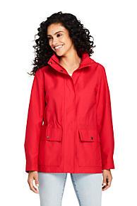 9012f5bac882a Women s Lightweight Cotton Jacket