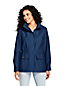 Women's Everyday Cotton Rich Jacket