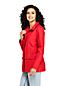 Veste Légère en Coton Majoritaire, Femme Stature Standard