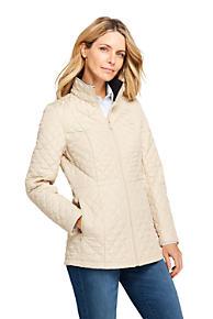 b50d7f49fe3 Women s Barn Coats   Quilted Field Jackets