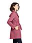 Trench-Coat Déperlant, Femme Stature Petite
