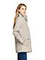 Women's Petite Squall Lightweight Raincoat