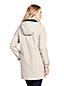Imperméable Squall Léger à Capuche, Femme Stature Standard