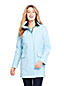 Women's Petite Squall Lightweight Raincoat