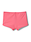 Girls' Swim Shorts