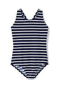 85da879edc One Piece Bathing Suits for Girls