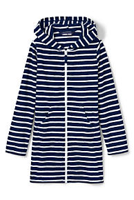 e38d3f148f739 Girls Swim Cover Up | Girls Cover Ups | Lands' End