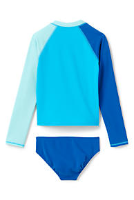 Girls Swimsuits Girls Bathing Suits Lands End