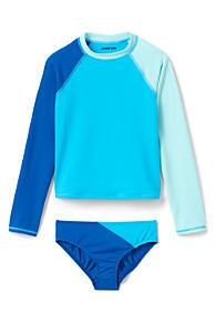 90a866364e2cf Girls Two-piece Swimsuit Sets - Kids