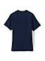 T-Shirt Protection Solaire à Motifs, Petite Fille