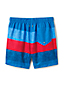 Men's 6-inch Swim Shorts