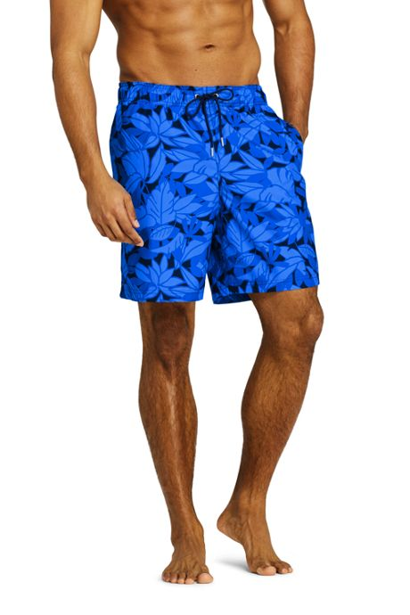 9f83f155f0 Men's Bathing Suits, Board Shorts, Men's Swimsuits, Swim Shorts ...