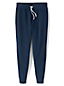 Pantalon de Jogging Serious Sweats, Homme Stature Standard
