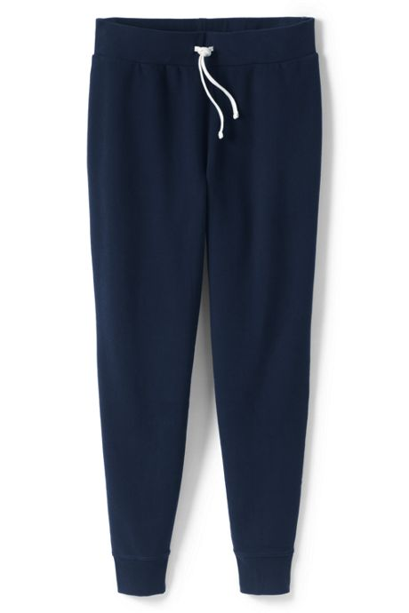 Men's Serious Sweats Jogger Pants