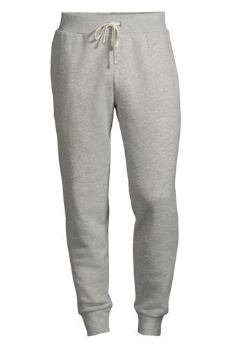 Men's Serious Sweats Jogger Pants