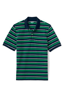 579ac005c077 Mens Polo Shirts, Buy Quality Polo Shirts For Men   Lands' End