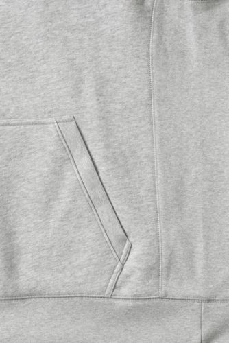 Adult Serious Sweats Hoodie Sweatshirt