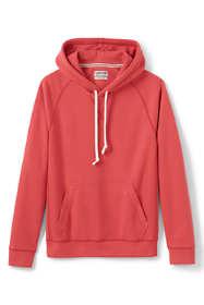 Men's Serious Sweats Pullover Hoodie