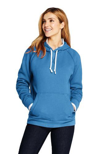Adult Serious Sweats Hoodie Sweatshirt