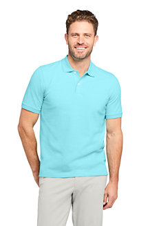 a193a9f848 Mens Polo Shirts, Buy Quality Polo Shirts For Men | Lands' End