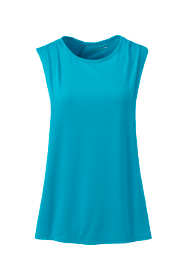 Women's Plus Size Active Tank Top