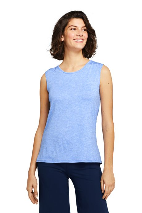 Women's Active Tank Top