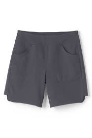 Women's Active Pocket Shorts