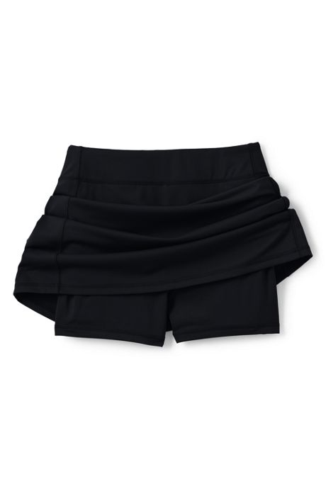Women's Active Knit Skort