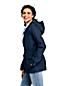 Parka Bayfield Légère en Coton Majoritaire, Femme Stature Standard