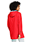 Women's Raincoat with Removable Liner