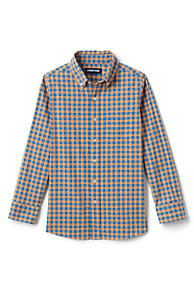 1ee5485b41421 Toddler Boys Button Down Poplin Shirt