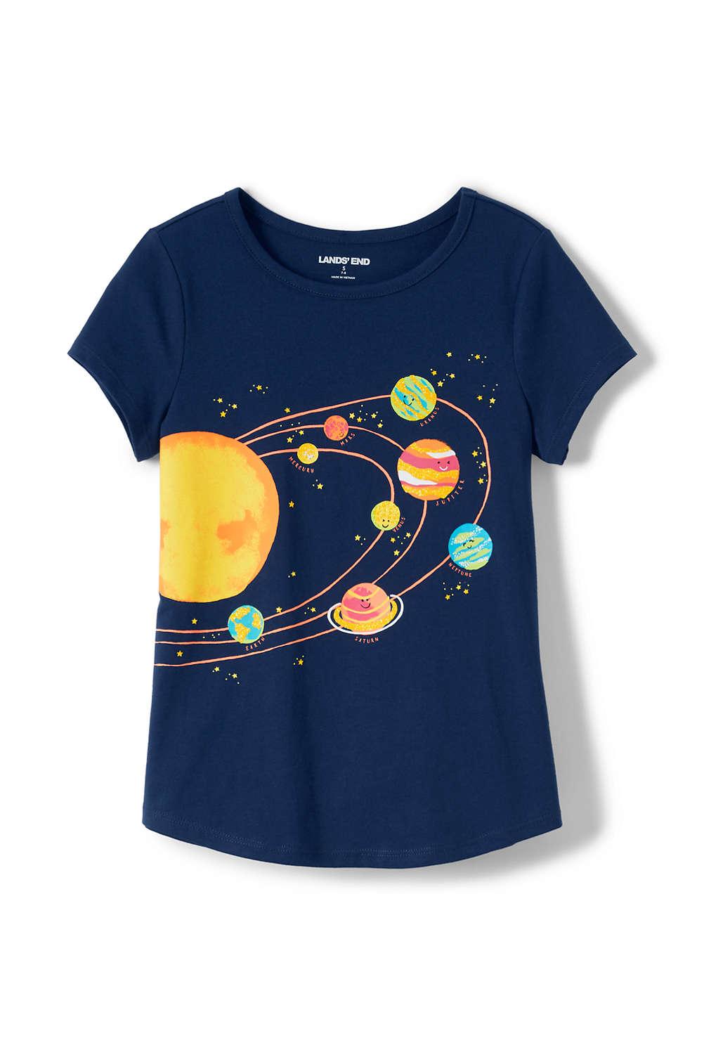 8fe40d1ec888 Ladies graphic tee shirts