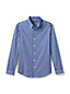 Men's Checked Cotton Shirt