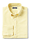 Men's Sail Rigger Stretch Oxford Shirt, Tailored Fit
