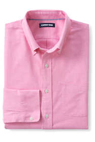 Men's Tall Traditional Fit Comfort-First Sail Rigger Oxford Shirt