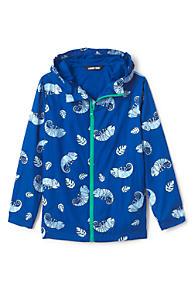 5dedbb7ba Kids  Outerwear Shop