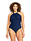 Shape-Badeanzug Cut-out SLENDER für Damen
