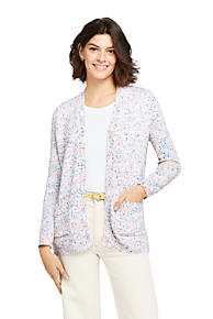 Womens Sweaters Lands End