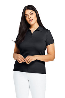 7877e13196 Ladies Tops, Stylish & Quality Tops for Women   Lands' End
