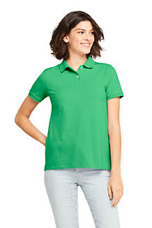 169d109b Ladies Tops, Stylish & Quality Tops for Women | Lands' End