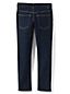 Boys' Iron Knees Stretch Skinny Jeans
