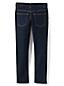 Iron Knees Skinny Jeans für große Jungen