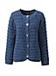 レディス・ドリフター・セータージャケット/長袖